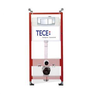 Инсталляция (4-в-1) Tece TECEbase для подвесного унитаза 9400405
