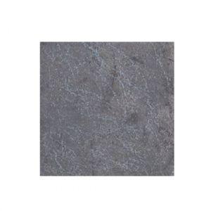 La Fabbrica Ever Stone (490x490) Lapp. Rett. 5L81 Fayrac