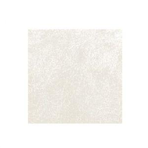 La Fabbrica Ever Stone (490x490) Lapp. Rett. 5L83 Madreperla Angers