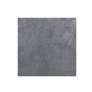 La Fabbrica Ever Stone (490x490) Lapp. Rett. 5L84 Madreperla Fayrac