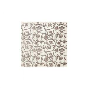 La Fabbrica Ever Stone (490x490) Lapp. Rett. L980 Angers Turan