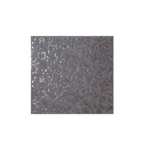La Fabbrica Ever Stone (490x490) Lapp. Rett. L981 Fayrac Turan