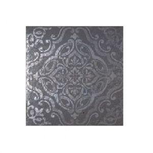 La Fabbrica Ever Stone (490x490) Lapp. Rett. LR81 Clarion Fayrac