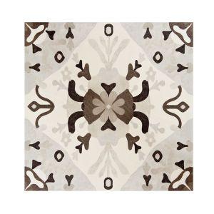 La Fabbrica Fifth Avenue 600x600 Carpet