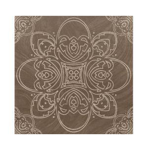 La Fabbrica Fifth Avenue 600x600 Blois Chocolate