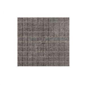 La Fabbrica Fusion 326x326 Mosaico liscia Platinum