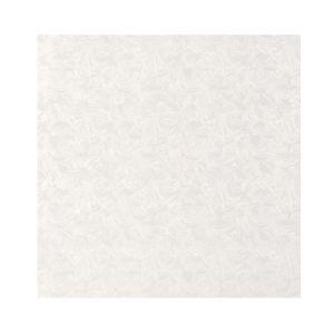 La Fabbrica Montenapoleone 600x600 661L02 Bianco Musa
