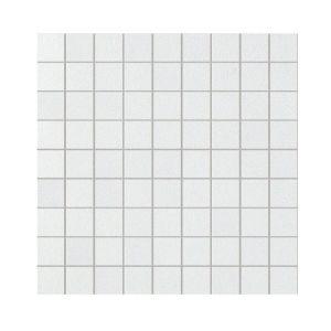La Fabbrica Montenapoleone 300x300 961L02 Mosaico Bianco Musa