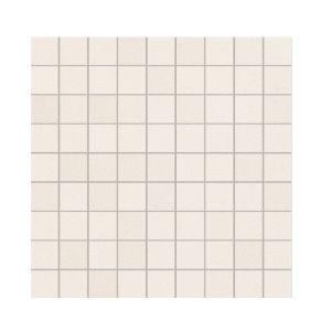 La Fabbrica Montenapoleone 300x300 961L05 Mosaico Vaniglia Musa