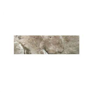 La Fabbrica Thrill (465x955) Lap.rett 1L73 Walnut