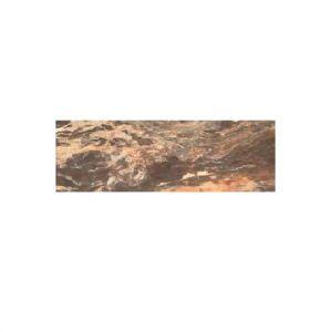 La Fabbrica Thrill (465x955) Lap.rett 1L74 Rock