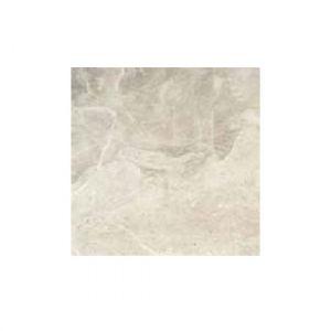 La Fabbrica Thrill (465x465) Lap.rett 5L70 Bone