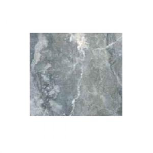La Fabbrica Thrill (465x465) Lap.rett 5L71 Frost