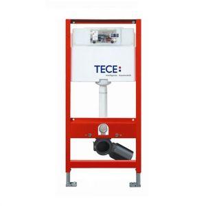 Система инсталляции для унитаза TECE - Base (9300000)