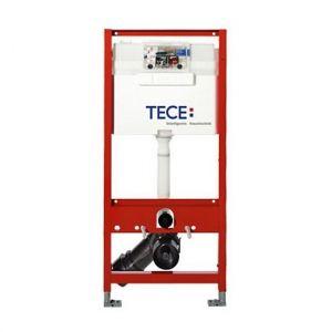 Система инсталляции для унитаза TECE - Base (9400001)