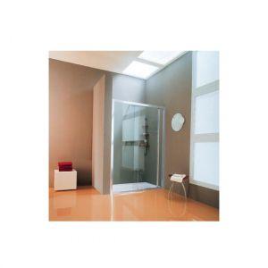 Дверь с двумя панелями Samo New CEE