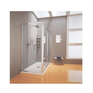 Фиксированная панель для комбинирования с дверью Samo New CEE