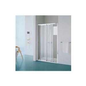 Раздвижная дверь с 3 панелями Samo America Plus B6757
