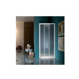 Раздвижная дверь с тремя панелями Samo America Up B6813