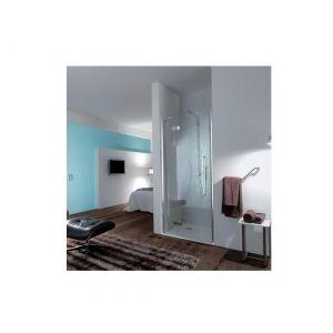 Подвесная открывающаяся дверь Samo Zenit B9902