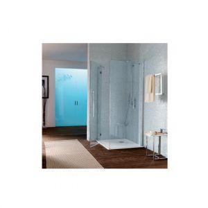 Фиксированная панель для комбинирования с дверью Samo Zenit