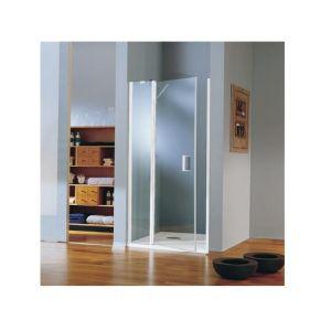 Подвесная открывающаяся дверь Samo Polaris Deluxe B9637
