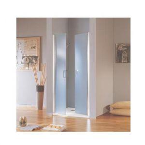 Подвесные открывающиеся двери Samo Polaris Deluxe B9626