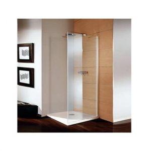 Фиксированная панель для комбинирования с дверью Samo Polaris Dream