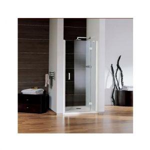 Подвесная дверь Samo Polaris Design B9436