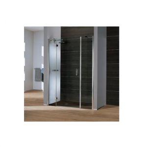 Трехстворчатая дверь Samo Polaris Design B9491
