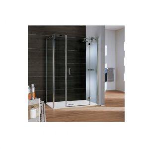 Фиксированная панель для комбинирования с дверью Samo Polaris Design