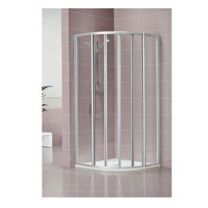 Duka Dukessa 3000 glass new Душевое ограждение с раздвижными дверями, разные размеры A-CR