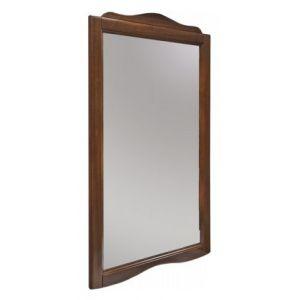 Зеркало Kerasan Retro 1160 х 920 мм
