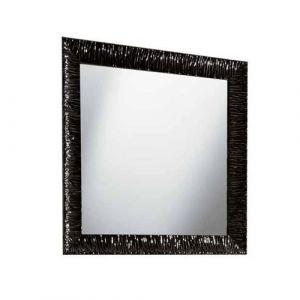 Зеркало Kerasan Retro 1000 х 1000 мм