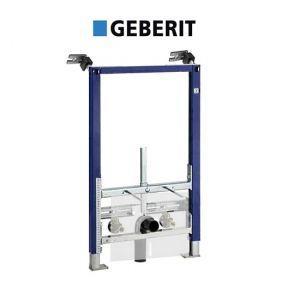 Система инсталляции для биде Geberit Duofix. 111.524.00.1