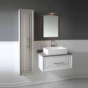 Комплект мебели GAIA 80 см AUTORE 1