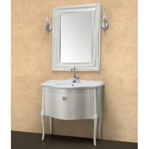 Комплект мебели GAIA 90 см Aura