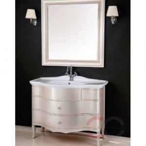 Комплект мебели GAIA 110 см SERGE