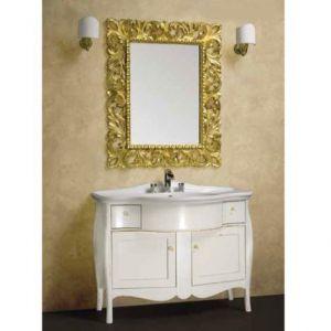Комплект мебели cm 110 x 60 GAIA DEMETRA