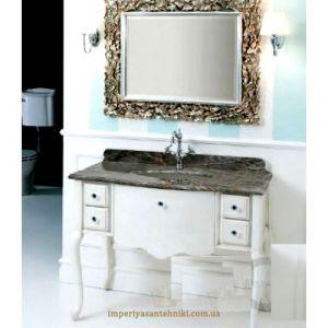 Комплект мебели cm 106 x 60 GAIA ANTIA