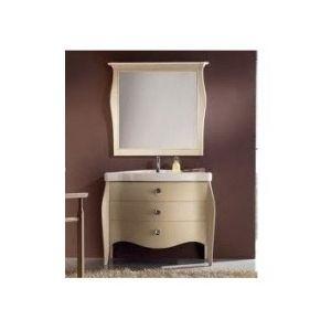 Комплект мебели GAIA 108 см STYLE 3