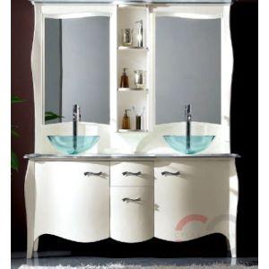 Комплект мебели GAIA 108 см STYLE 4