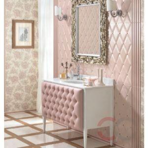 Комплект мебели GAIA 92 см DORIAN