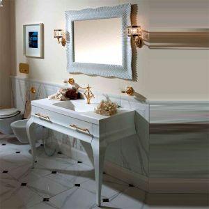 Комплект мебели GAIA 135 см ELFI 1
