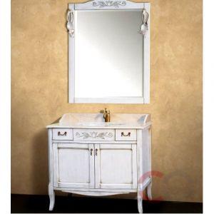 Комплект мебели GAIA 90 см ROSITA