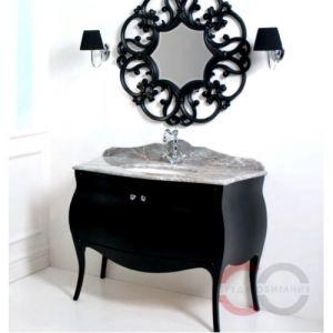 Комплект мебели cm 115 x 60 GAIA SAGITTA