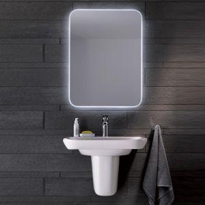 Зеркало для ванной Keramag myDay  подсветкой  40 см 814360