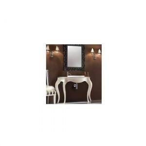 Комплект мебели cm 120 x 43 GAIA TAGETE
