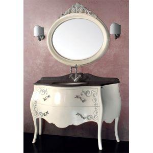 Мебель для ванной Gaia 130 мм Fiona