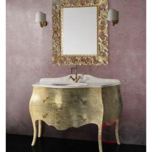 Комплект мебели cm 130 x 60 GAIA SOPHIA